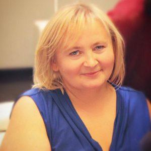 Калмыкова Эльвира