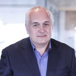 Денис Лунев